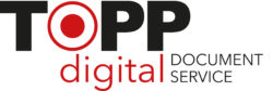 TOPP digital - Ihr Druck- und Cross-Media Partner