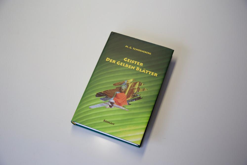 book-on-demand-kleinauflage1