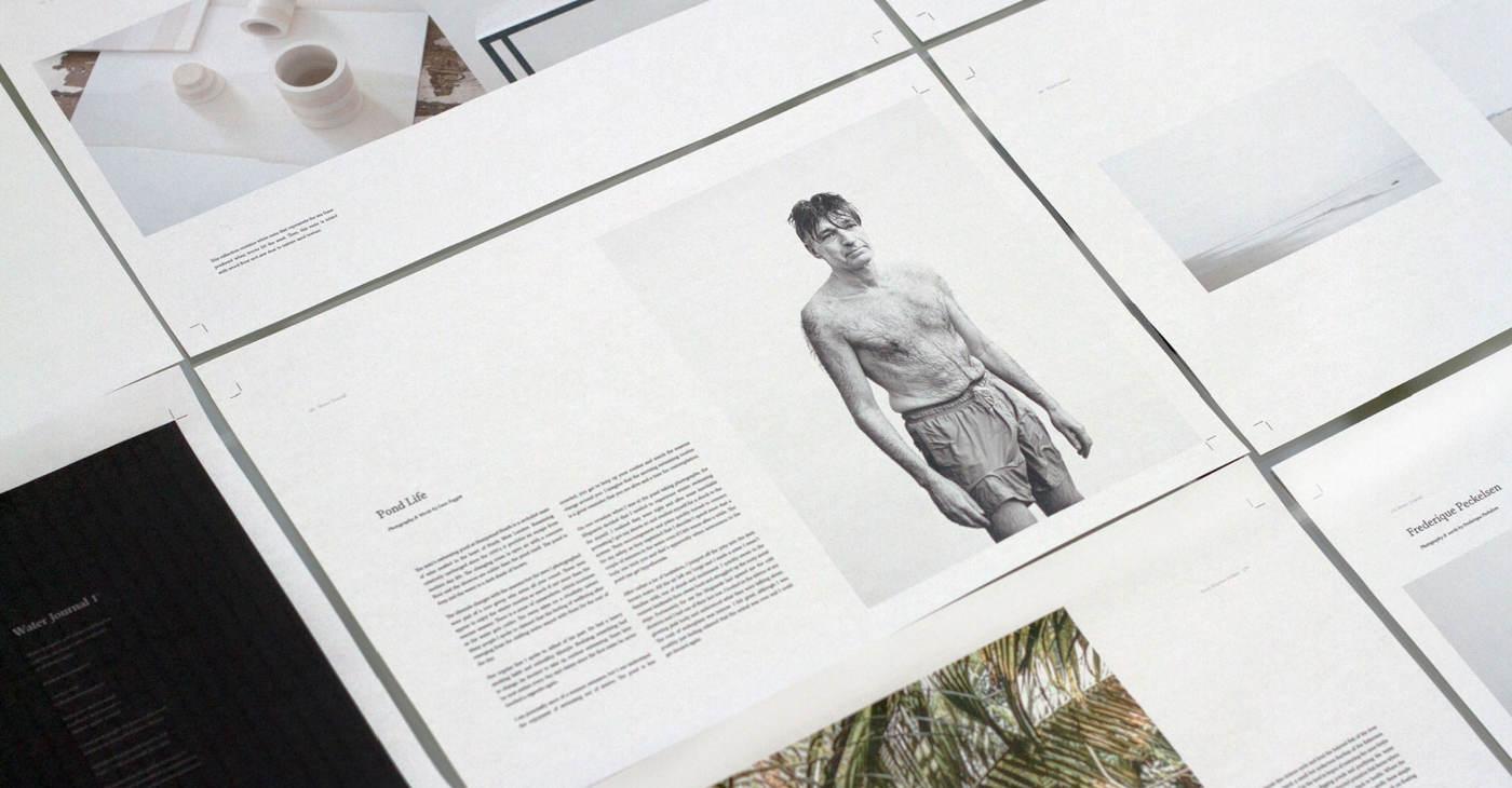 Digitaldruck Kleinauflagen