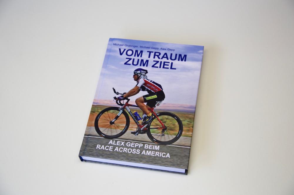 kleinauflage-book-on-demand